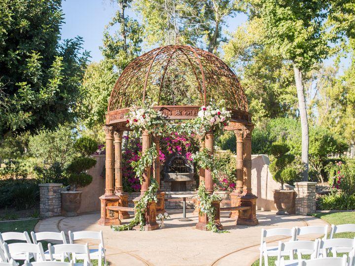 Tmx Katrina Jayne 6 51 1675 162274300649891 Westlake Village, CA wedding venue