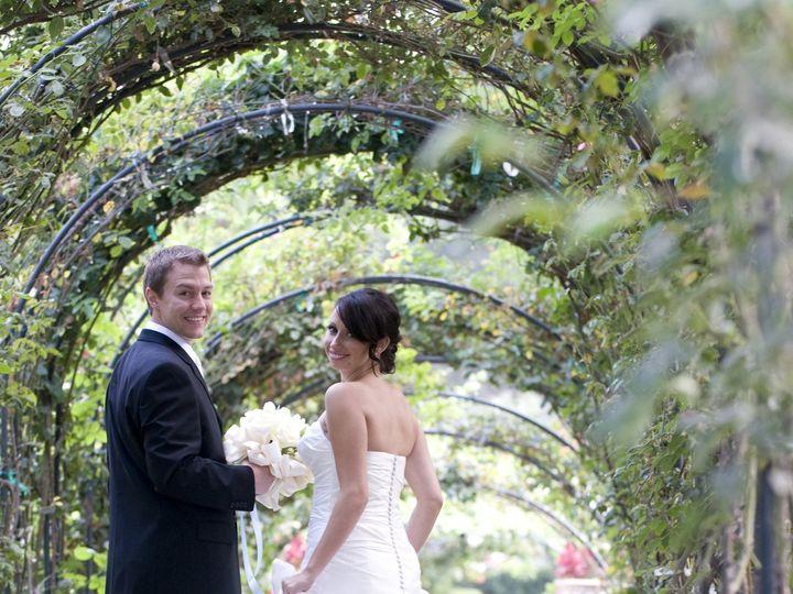 Tmx Rose Arbor Couple 51 1675 162274336015476 Westlake Village, CA wedding venue