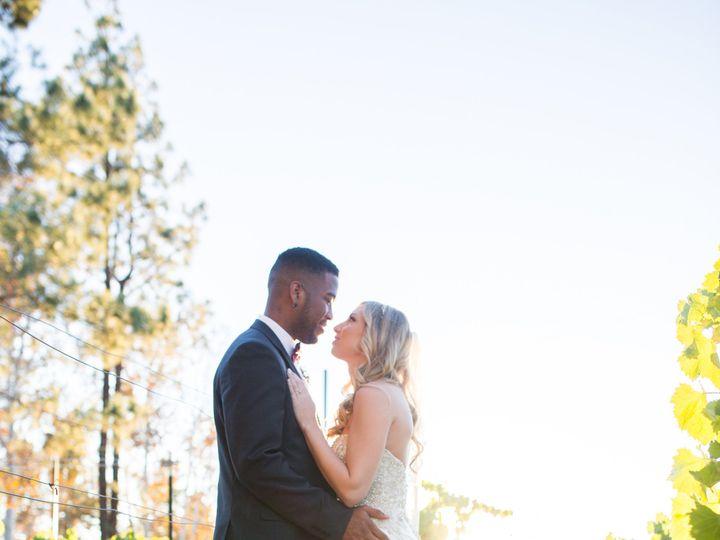 Tmx Shieldswedding 1283 51 1675 162274312491676 Westlake Village, CA wedding venue