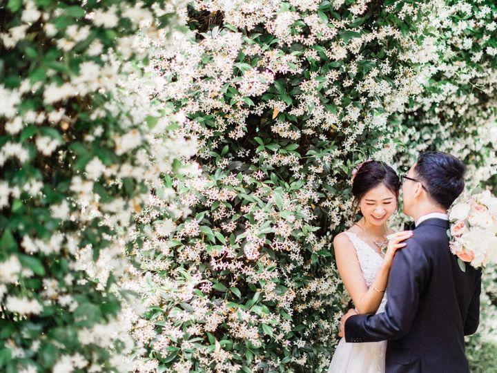 Tmx Susie And Will Photography 7 51 1675 162274302043932 Westlake Village, CA wedding venue