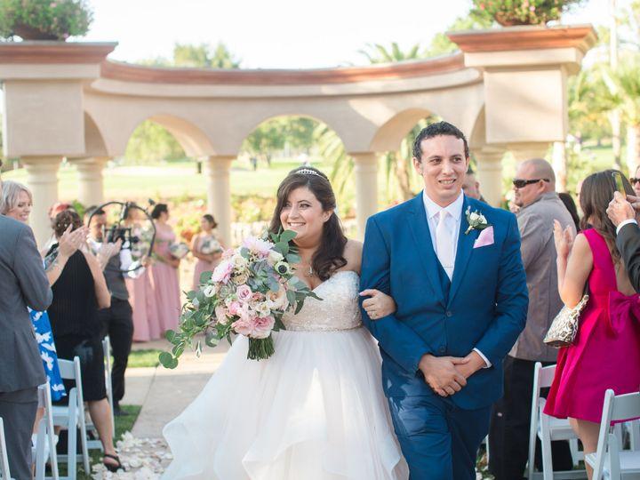 Tmx Tmp Nicoleandrewswedding1511 51 1675 162274286456236 Westlake Village, CA wedding venue