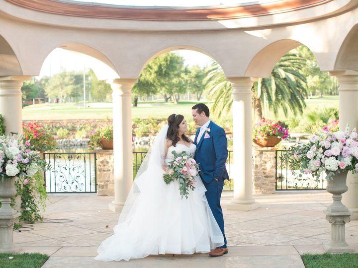 Tmx Tmp Nicoleandrewswedding1586 51 1675 162274293145944 Westlake Village, CA wedding venue