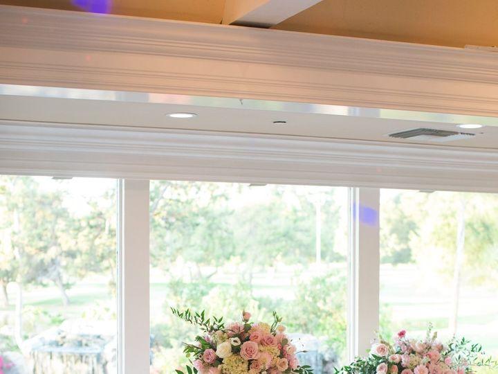 Tmx Tmp Nicoleandrewswedding1686 51 1675 162274290140647 Westlake Village, CA wedding venue