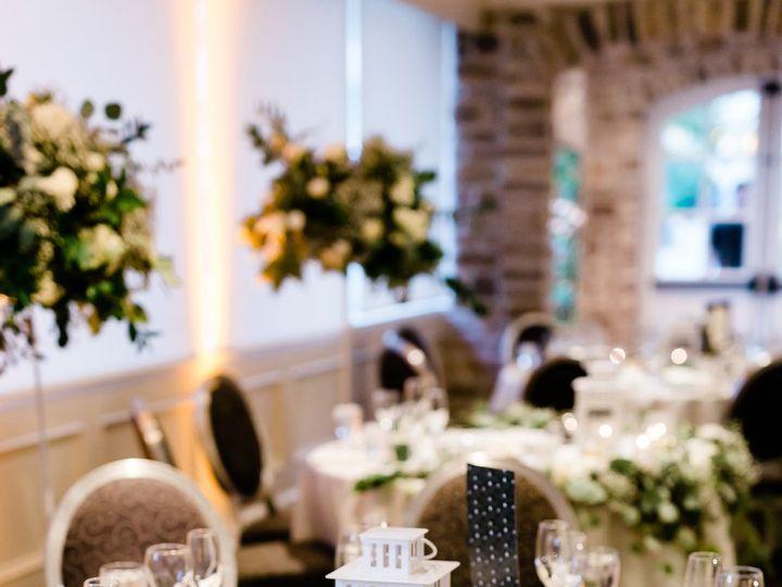Tmx Vertria Westlake Village Inn Wedding Photographer Jenina Simplicio Photography2279 51 1675 162274253257553 Westlake Village, CA wedding venue