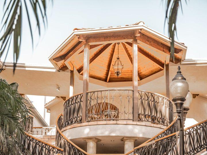 Tmx Villa Exterior 51 1675 162274269366717 Westlake Village, CA wedding venue