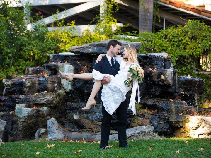 Tmx Westlake Village Inn 204 51 1675 162274308372698 Westlake Village, CA wedding venue