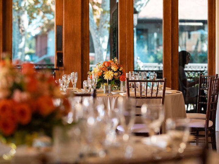 Tmx Westlake Village Inn 6 51 1675 162274305770856 Westlake Village, CA wedding venue