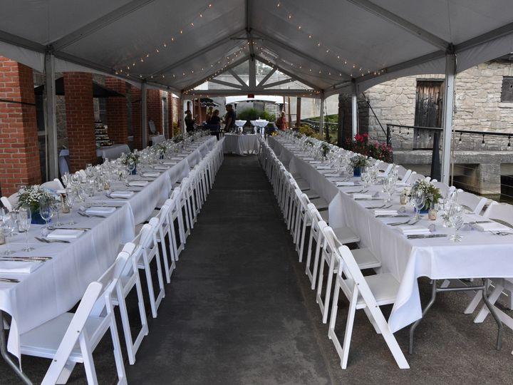 Tmx Dsc 8489 51 1901675 157738608869894 Le Roy, NY wedding venue