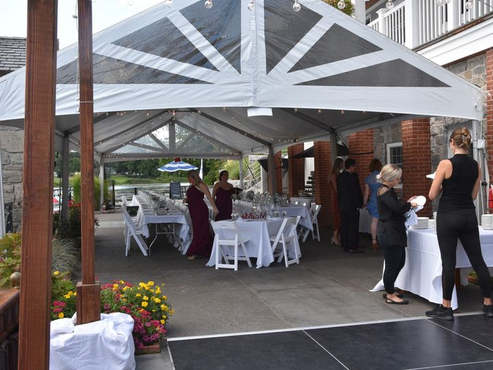 Tmx Dsc 8516 51 1901675 157738611967327 Le Roy, NY wedding venue