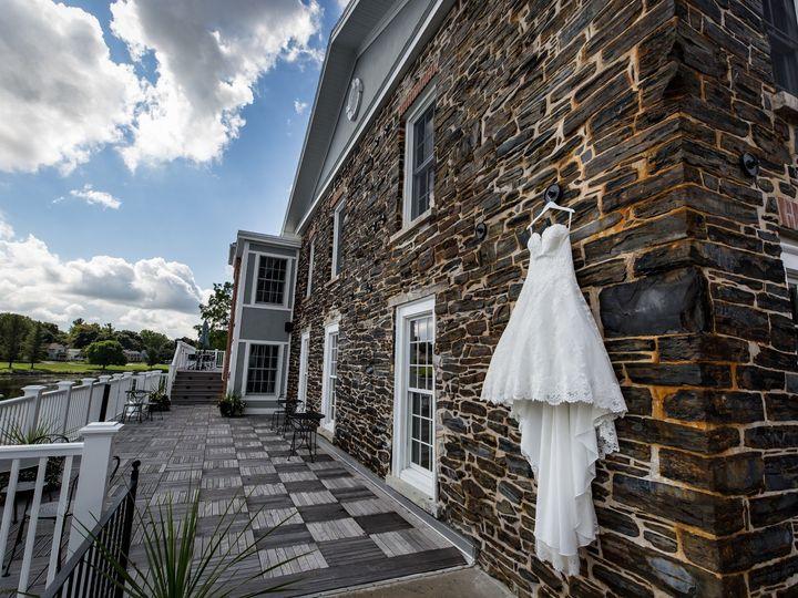 Tmx Piciulo Wedding 003 51 1901675 157738610921356 Le Roy, NY wedding venue