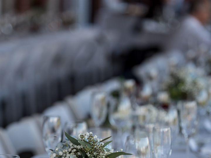 Tmx Piciulo Wedding 310 51 1901675 157738612588560 Le Roy, NY wedding venue