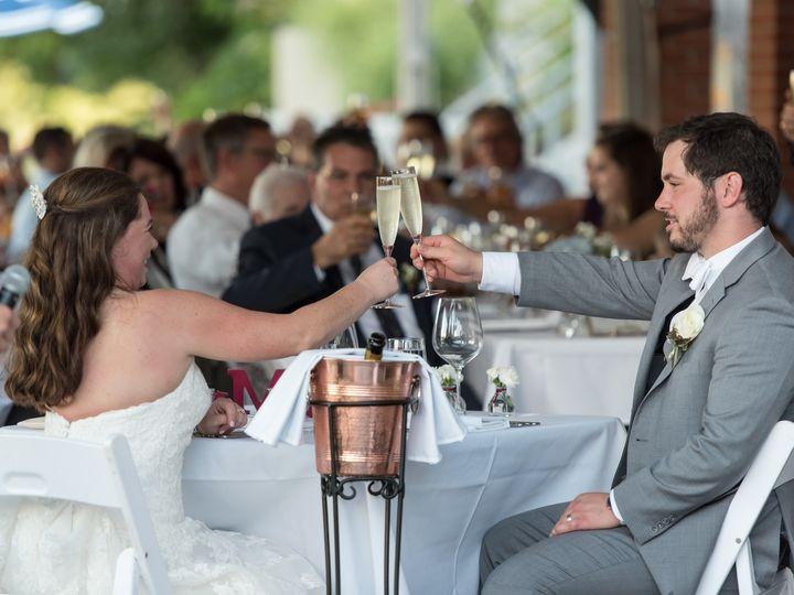 Tmx Piciulo Wedding 388 51 1901675 157738617658977 Le Roy, NY wedding venue