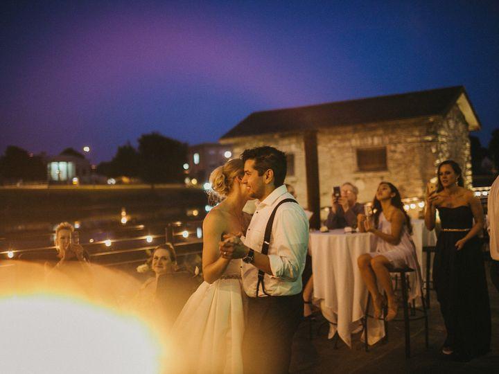 Tmx Thehoytwedding 485 51 1901675 157738608135525 Le Roy, NY wedding venue