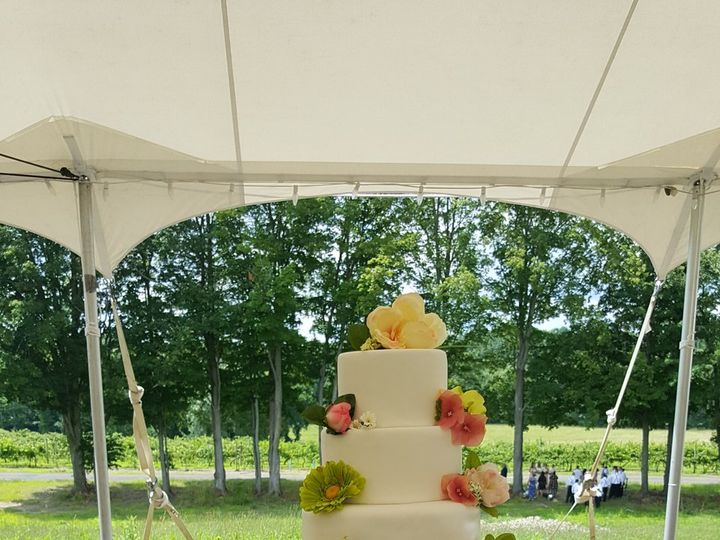 Tmx 20170708 135346 51 721675 Stamford, New York wedding catering