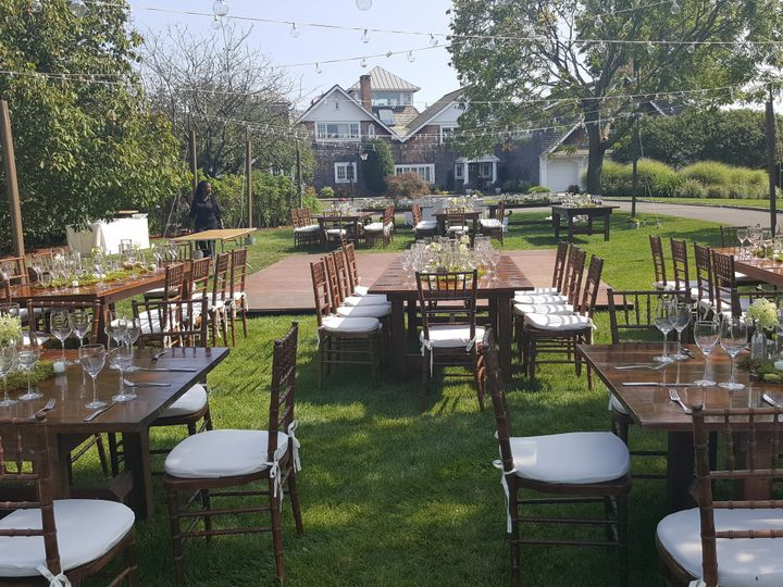 Tmx 20170826 150312 001 51 721675 Stamford, New York wedding catering