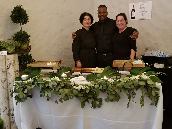 Tmx 20180601 183548 51 721675 Stamford, New York wedding catering