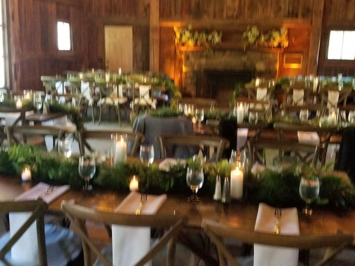 Tmx 20180805 161619 51 721675 Stamford, New York wedding catering
