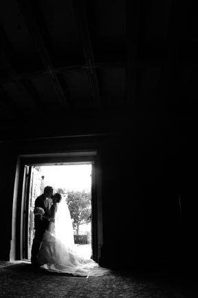 Red Loft Studios Wedding Photography