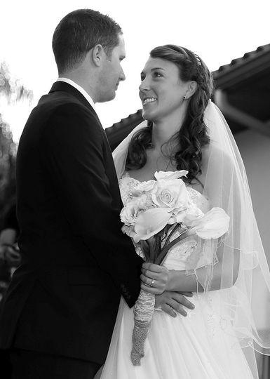 weddingphotoblackandwhite