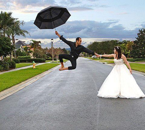 9b737dd6a3cae80a 1424861823224 wedding photographer 480