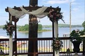 River Rest Weddings
