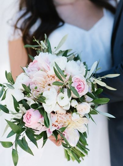 kimspencer wedding 9127