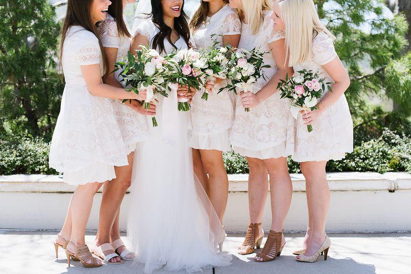 kimspencer wedding 9082