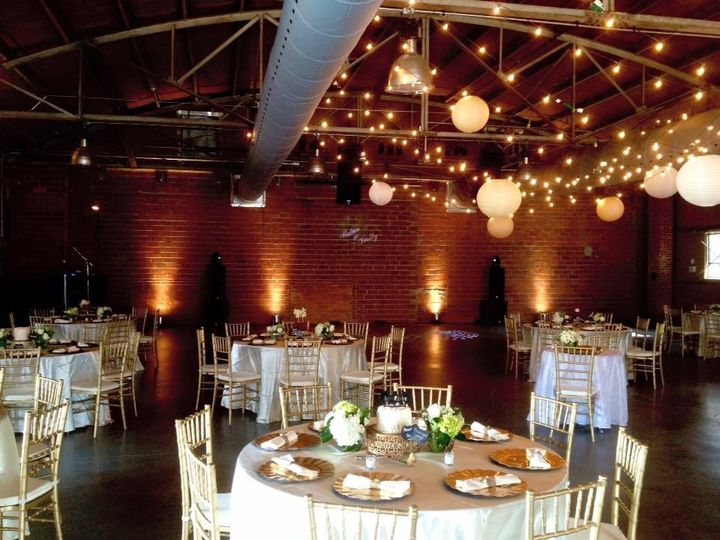 The exchange venue camdenton mo weddingwire 800x800 1477080915682 1304102794936207184882891930165747165563o 800x800 1480284210757 131788928440998190355014009799479645630824n junglespirit Image collections