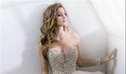Bella's Bridal Boutique