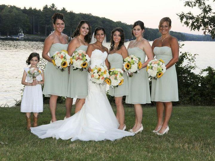 Tmx 1400620210798 Wpykmkfq3viseyimsdm6upd6pk0rsgjeewnsa Z30o808pmpoq Worcester, MA wedding dress