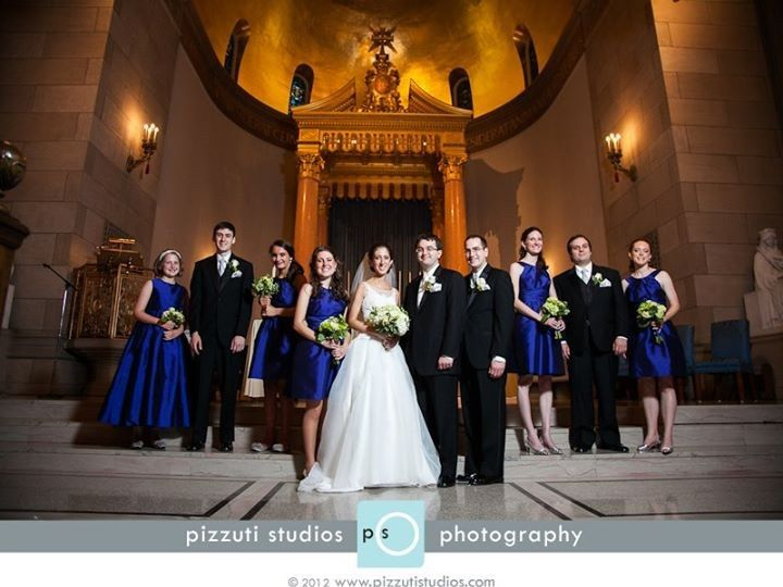 Tmx 1400710325401 533142490663820960927322628802 Worcester, MA wedding dress