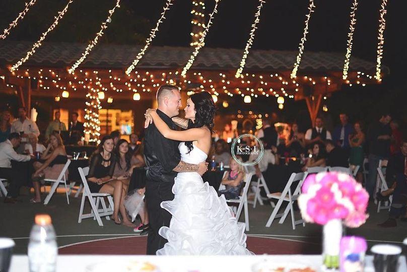 @KSL Weddings