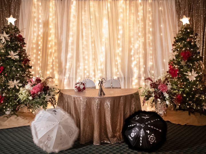 Tmx 12 20 19 Sj655 51 1042675 158706928753759 Gretna, LA wedding venue