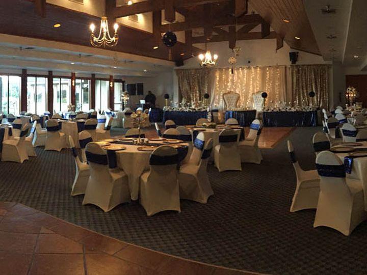 Tmx 15 51 1042675 V1 Gretna, LA wedding venue