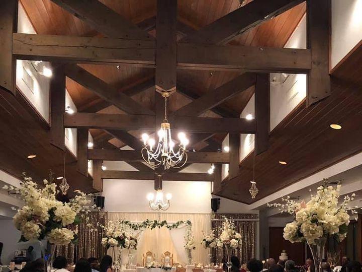 Tmx Ceremony 51 1042675 158706743944621 Gretna, LA wedding venue