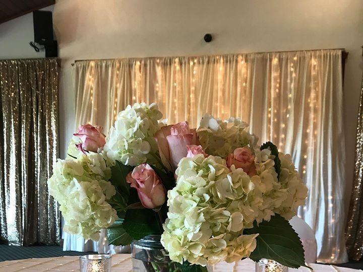 Tmx Flowers 51 1042675 158706743921646 Gretna, LA wedding venue