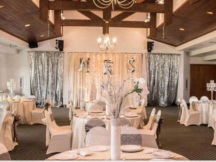 Tmx Mrs 51 1042675 158706743961128 Gretna, LA wedding venue