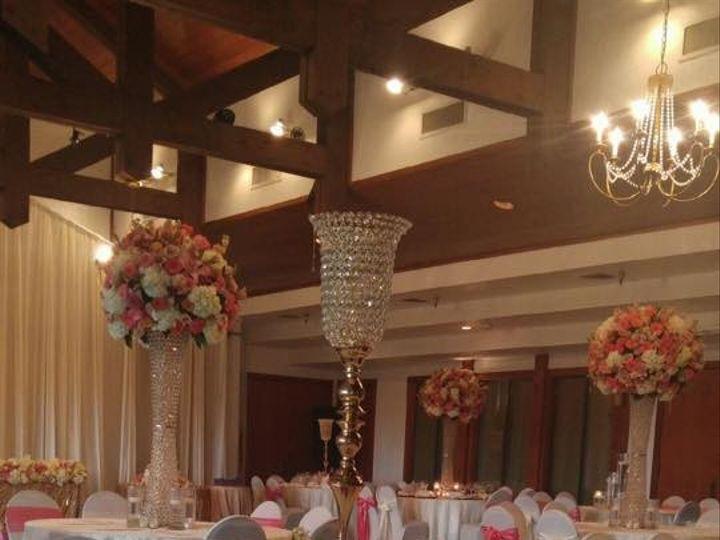 Tmx Pic For Show 51 1042675 158706743926740 Gretna, LA wedding venue