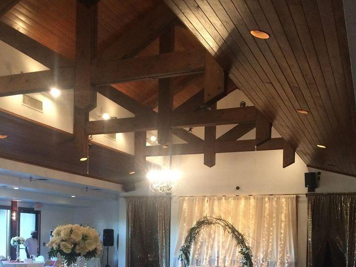 Tmx Ww2 51 1042675 158706929451808 Gretna, LA wedding venue