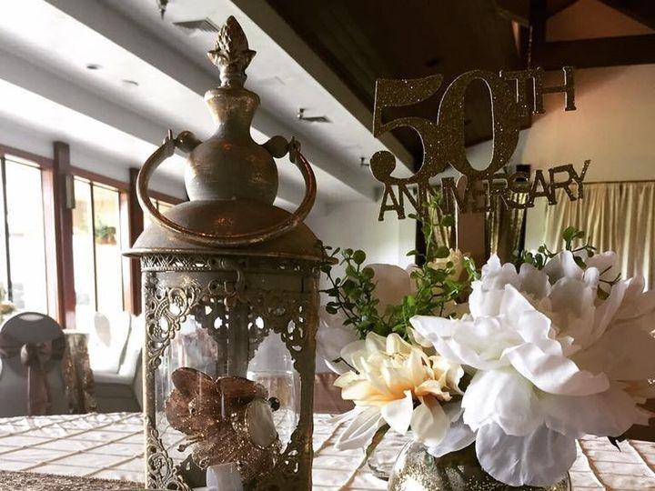 Tmx Ww4 51 1042675 158706929649716 Gretna, LA wedding venue