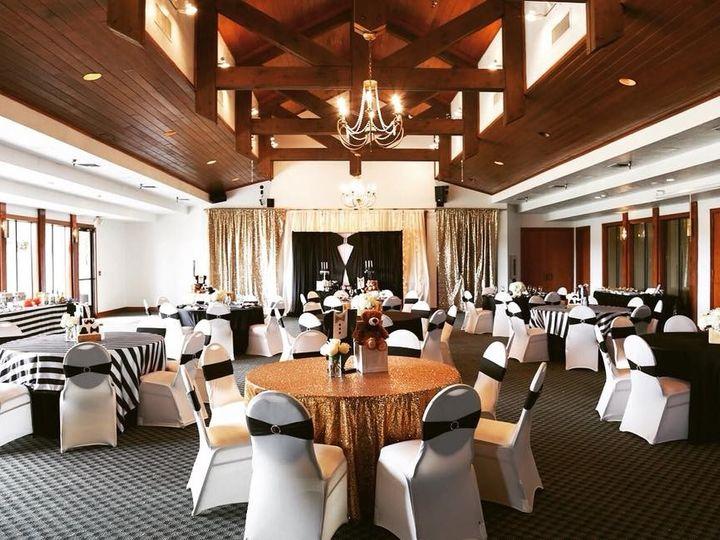 Tmx Ww5 51 1042675 158706929638276 Gretna, LA wedding venue