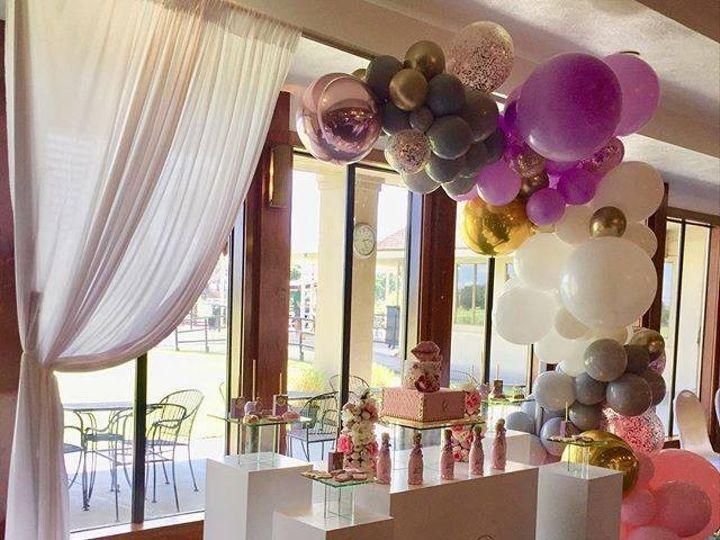 Tmx Ww7 51 1042675 158706929466095 Gretna, LA wedding venue