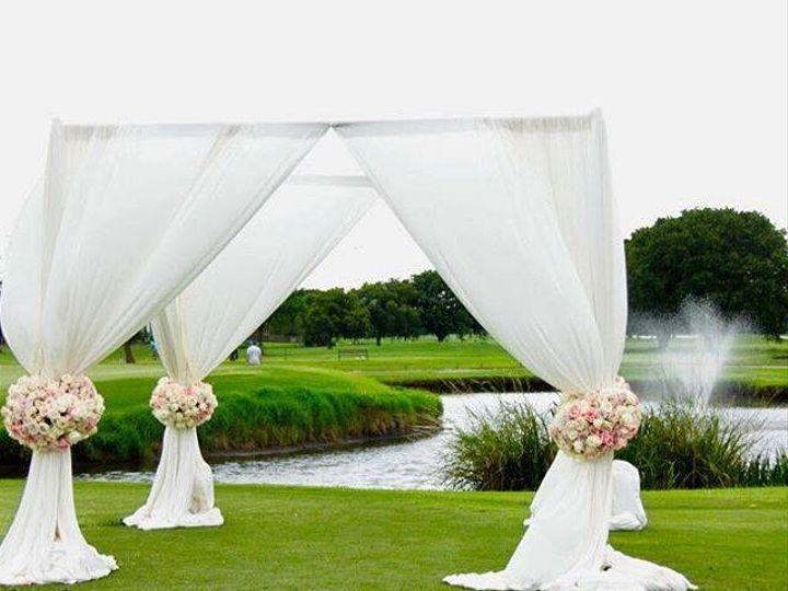 Tmx Ww8 51 1042675 158706929688786 Gretna, LA wedding venue