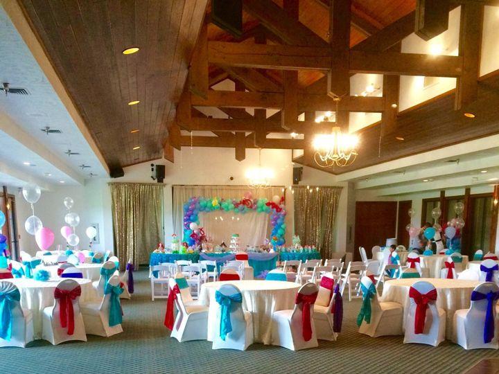Tmx Ww 51 1042675 158706929694772 Gretna, LA wedding venue