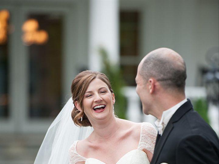 Tmx 1375628223597 Ehp0348 Syracuse, New York wedding photography