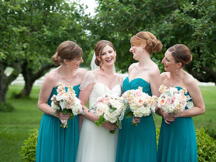Tmx 1375628273393 Ehp0548 Syracuse, New York wedding photography