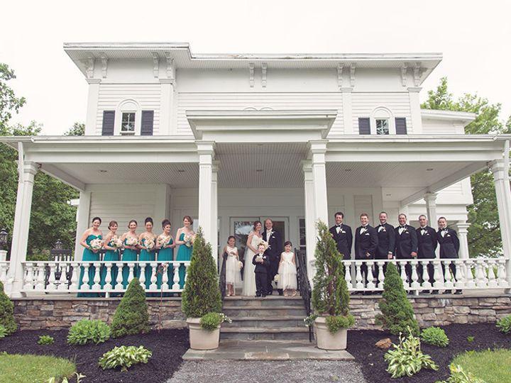 Tmx 1375628284435 Ehp0689 Edit Syracuse, New York wedding photography
