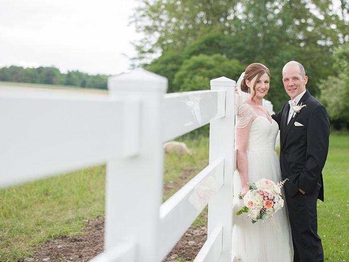 Tmx 1375628330412 Ehp0909 Syracuse, New York wedding photography