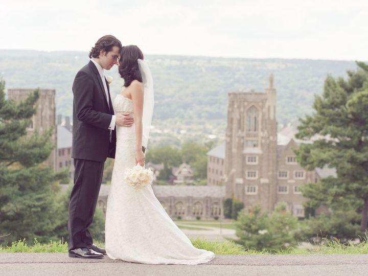 Tmx 1397074810605 Ehp131 Syracuse, New York wedding photography