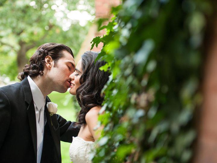 Tmx 1397074827112 Ehp1267 Edi Syracuse, New York wedding photography